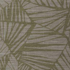 WHF3264 PHOENIX Bamboo Winfield Thybony Wallpaper