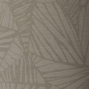 WHF3267 PHOENIX Cobra Winfield Thybony Wallpaper