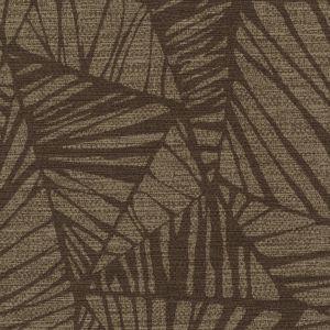 WHF3270 PHOENIX Tobac Winfield Thybony Wallpaper