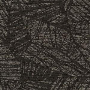 WHF3271 PHOENIX Ebony Winfield Thybony Wallpaper