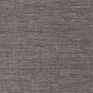 WHF3275 SANTO Char Winfield Thybony Wallpaper