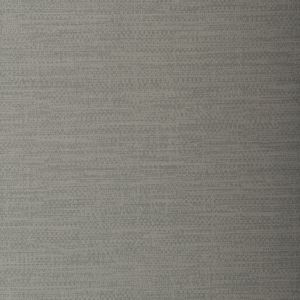 WHF3277 SANTO Mineral Winfield Thybony Wallpaper