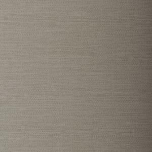 WHF3278 SANTO Pearl Winfield Thybony Wallpaper