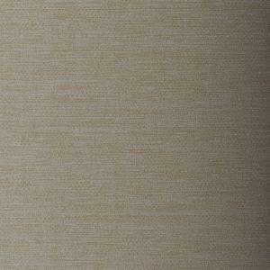 WHF3279 SANTO Shell Winfield Thybony Wallpaper