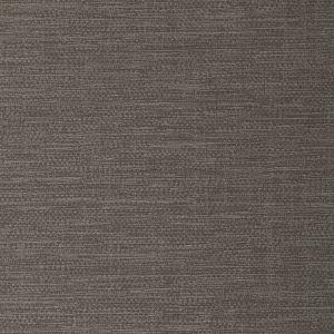 WHF3280 SANTO Pewter Winfield Thybony Wallpaper