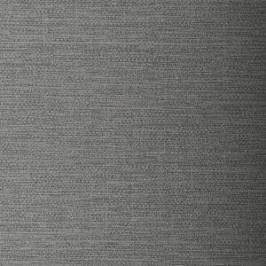WHF3281 SANTO Mariner Winfield Thybony Wallpaper