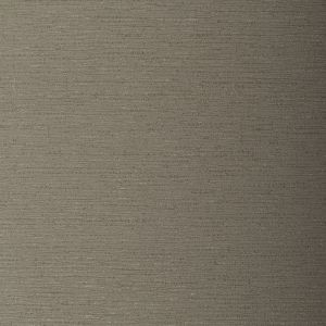 WHF3282 SANTO Wolf Winfield Thybony Wallpaper