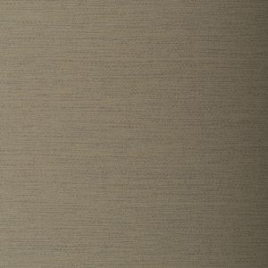 WHF3283 SANTO Birch Winfield Thybony Wallpaper