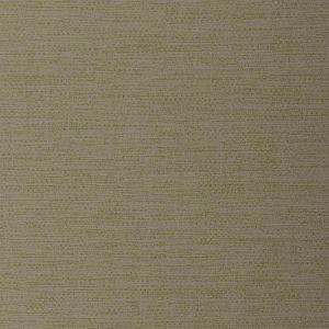 WHF3284 SANTO Bamboo Winfield Thybony Wallpaper
