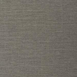 WHF3285 SANTO Owl Winfield Thybony Wallpaper
