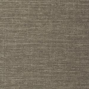 WHF3286 SANTO Pepper Winfield Thybony Wallpaper