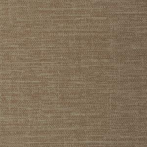 WHF3287 SANTO Nutmeg Winfield Thybony Wallpaper