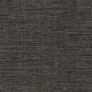 WHF3288 SANTO Ebony Winfield Thybony Wallpaper