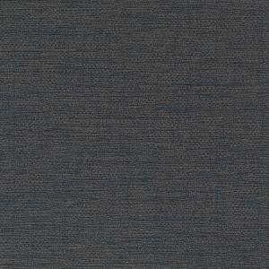 WHF3289 SANTO Indigo Winfield Thybony Wallpaper