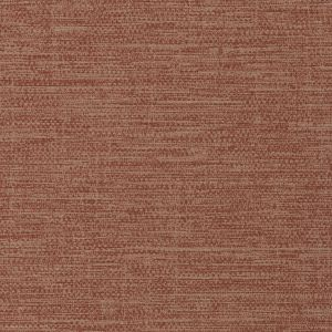 WHF3290 SANTO Clay Winfield Thybony Wallpaper