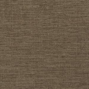 WHF3291 SANTO Tobac Winfield Thybony Wallpaper
