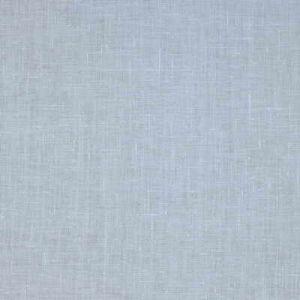 24570-151 Kravet Fabric