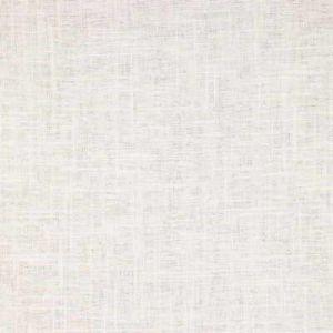 24573-1 BARNEGAT Creamy Kravet Fabric