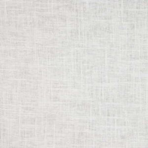 24573-101 BARNEGAT Ice Kravet Fabric