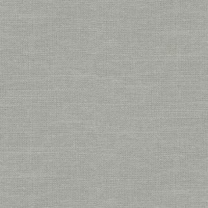 24573-11 BARNEGAT Blue Gray Kravet Fabric