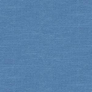 24573-1115 BARNEGAT Pacific Kravet Fabric