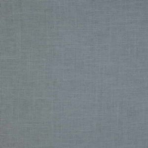 24573-115 BARNEGAT Spa Kravet Fabric