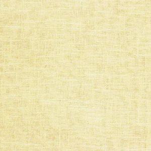 24573-116 BARNEGAT Oatmeal Kravet Fabric