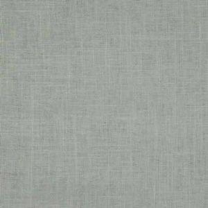 24573-135 BARNEGAT Lagoon Kravet Fabric