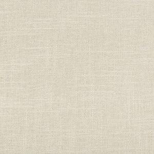 24573-1600 Kravet Fabric