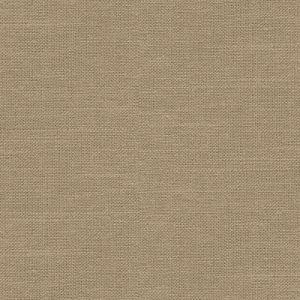 24573-1616 BARNEGAT Sand Kravet Fabric