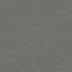 24573-311 BARNEGAT Ash Kravet Fabric