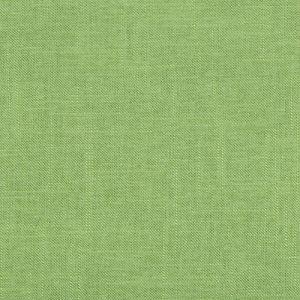 24573-3333 Kravet Fabric