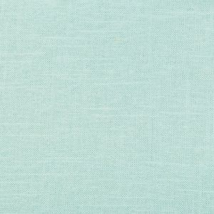 24573-3500 Kravet Fabric
