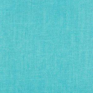 24573-3535 Kravet Fabric