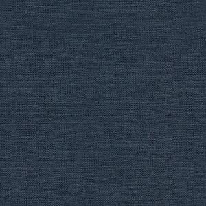 24573-505 BARNEGAT Denim Kravet Fabric