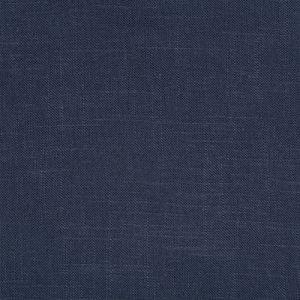 24573-5050 Kravet Fabric