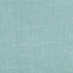 24573-511 Kravet Fabric