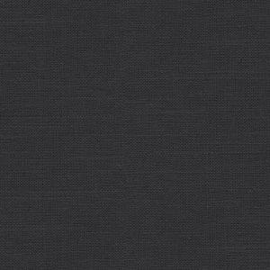 24573-52 BARNEGAT Smoke Kravet Fabric