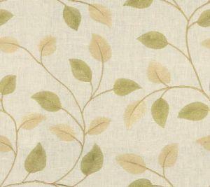30351-316 CORDATE Reed Kravet Fabric