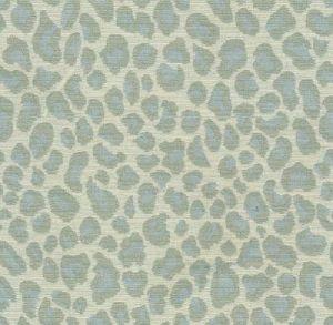 30370-1523 FELIDAE SKIN Spa Kravet Fabric