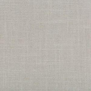 30808-11 Kravet Fabric