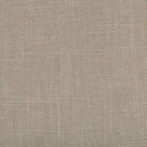 30808-1106 Kravet Fabric
