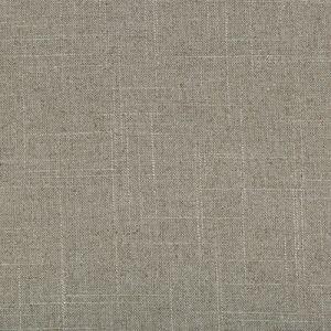 30808-1121 Kravet Fabric