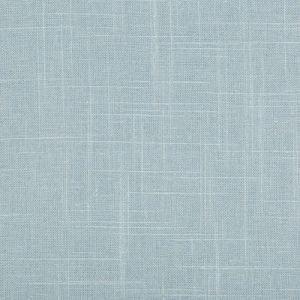 30808-15 Kravet Fabric