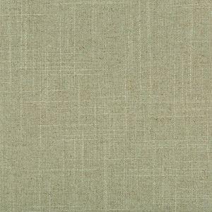 30808-3 Kravet Fabric