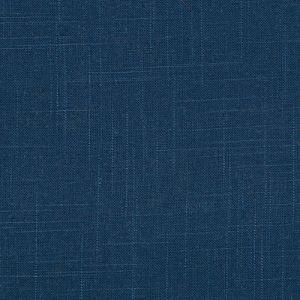 30808-50 Kravet Fabric