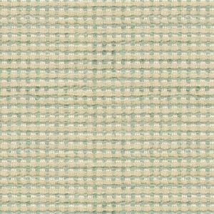 32012-135 BUBBLE TEA Calm Kravet Fabric
