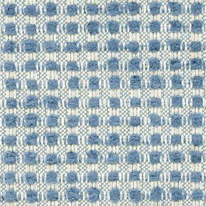 32012-516 BUBBLE TEA Blue Stone Kravet Fabric