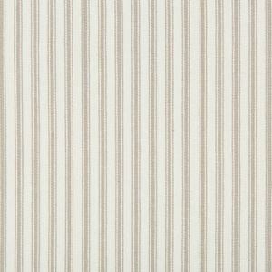 31571-11 Kravet Fabric