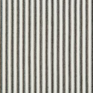31571-8 Kravet Fabric